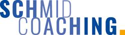 Stefan Schmid Coaching